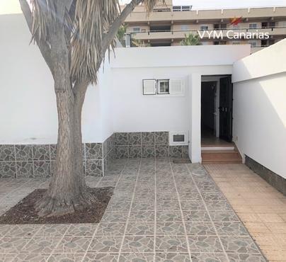 House / Villa – Bungalow Sol del Sur, Callao Salvaje, Adeje