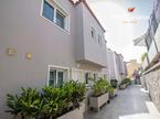 Townhouse El Jable, Callao Salvaje, Adeje