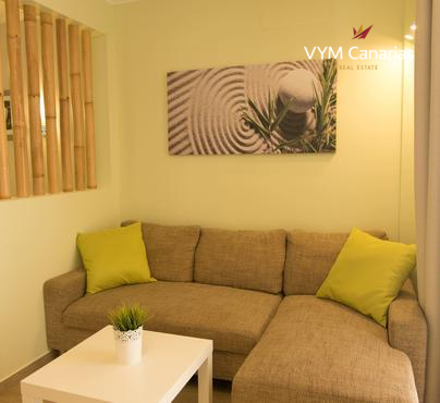 Appartamento – Studio Summerland, Los Cristianos, Arona