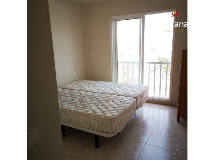 Apartment – Duplex Las Rosas, Arona