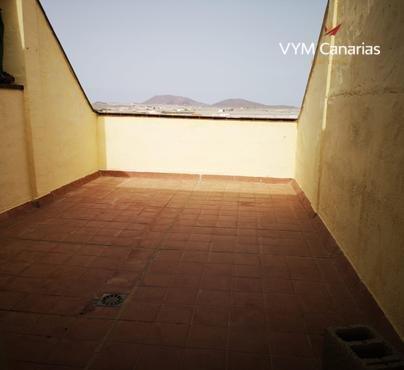Apartamento – Duplex Las Rosas, Arona