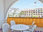 Appartamento – Duplex Parque Santiago III, Playa de Las Americas – Arona, Arona