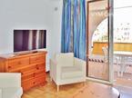 Apartamento – Duplex Parque Santiago III, Playa de Las Americas – Arona, Arona