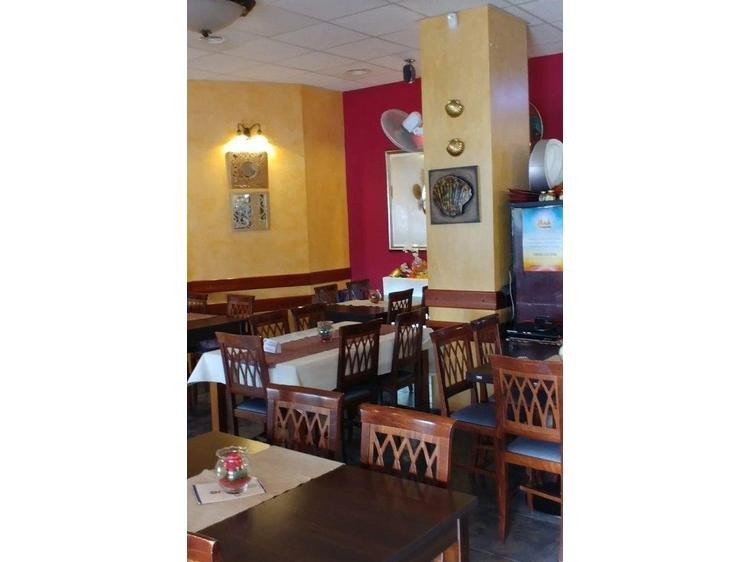 Traspaso – cafe / bar Adeje-Pueblo, Adeje