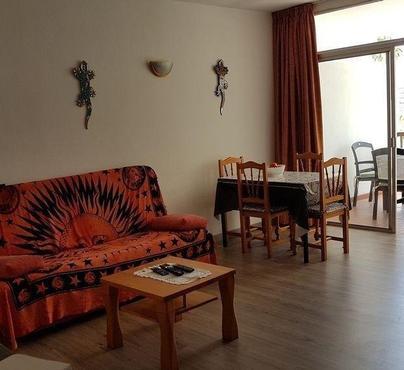 Appartamento Los Cristianos, Arona