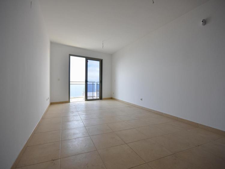 Блок апартаментов Guia de Isora, Guia de Isora