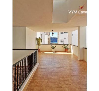 Apartament Los Cristianos, Arona