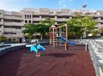 Apartment – Penthouse El Horno, Playa Paraiso, Adeje