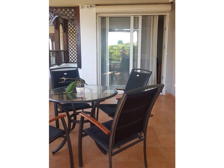 Wohnung El Rincon, Los Cristianos, Arona