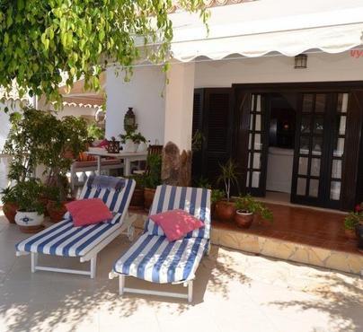 Casa/ Villa Chayofa, Arona