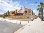 Stadthaus – Ecke Medano Mar, El Medano, Granadilla de Abona