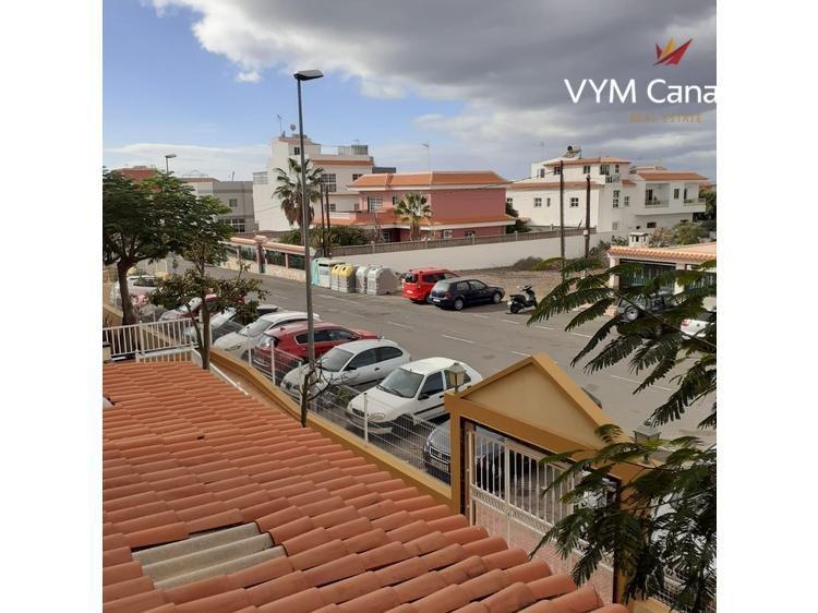 Townhouse Las Rosas, Arona