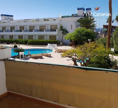 Apartamento – Estudio Panorama, San Eugenio Bajo – Costa Adeje, Adeje