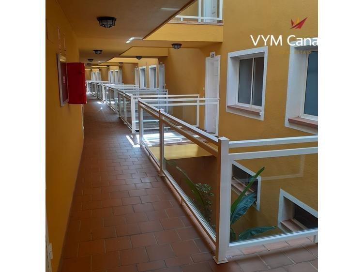 Apartament La Quinta (Santa Ursula), Santa Ursula