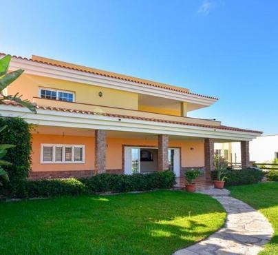 Haus / Villa Torviscas Alto, Adeje