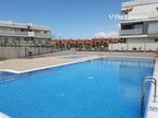 Appartamento – Attico Las Terrazas II, La Tejita, Granadilla de Abona