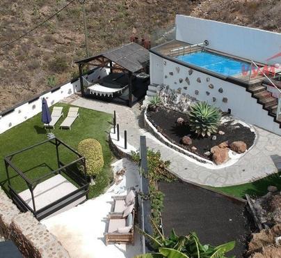 Casa/ Villa Tijoco Alto, Adeje