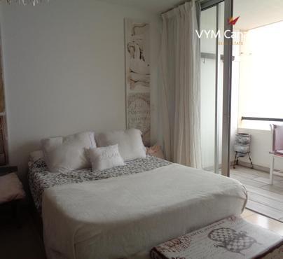 Apartament – Studio Sueño Azul, Callao Salvaje, Adeje