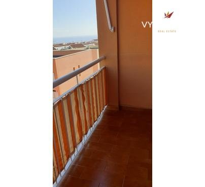 Апартамент – Дуплекс Adeje-Los Olivos, Adeje