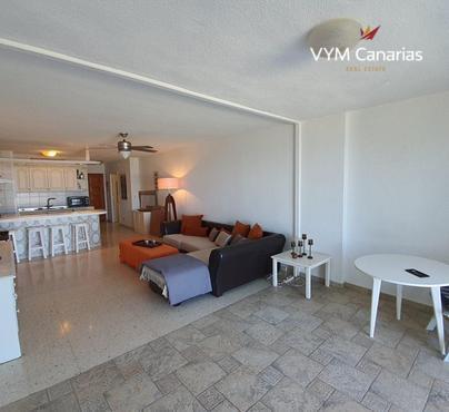 Apartment Sueño Azul, Callao Salvaje, Adeje