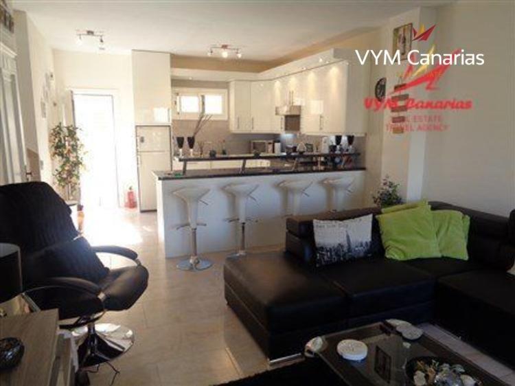 Apartment – Duplex Mareverde, Torviscas Bajo, Adeje