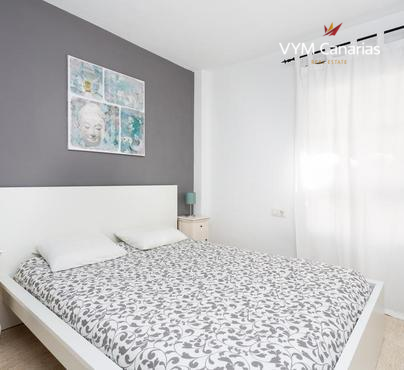 Appartamento – Duplex Arco Iris, Callao Salvaje, Adeje