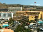 Appartamento – Attico Puerto de Santiago, Santiago del Teide
