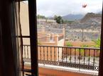 Kamienica Villas del Duque, El Duque-Costa Adeje, Adeje