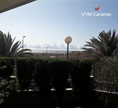 Апартамент Vista Roja, La Tejita, Granadilla de Abona