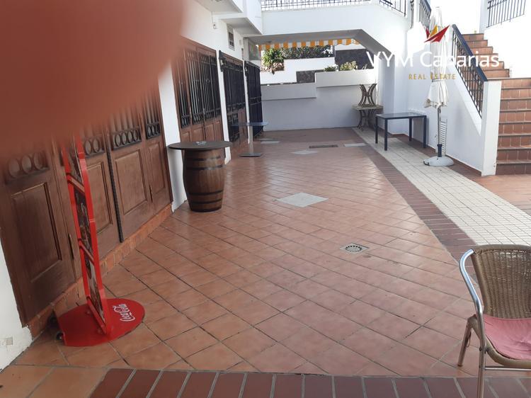 Gabinet El Duque-Costa Adeje, Adeje