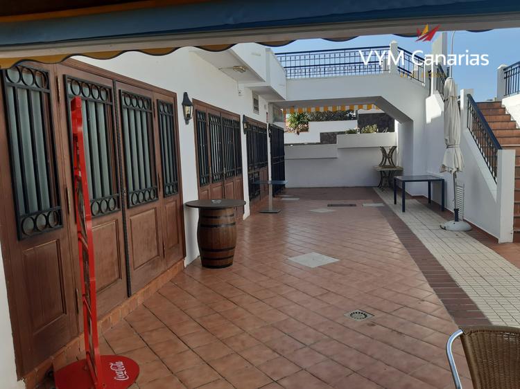 Office El Duque-Costa Adeje, Adeje