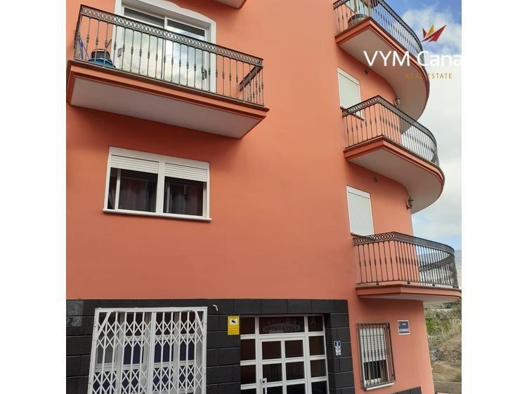 Апартамент Buzanada, Arona