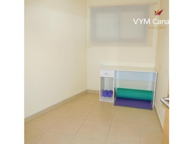 Wohnung La Matanza De Acentejo, La Matanza de Acentejo