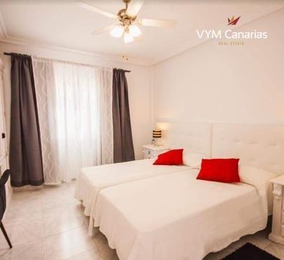 Wohnung – Duplex The Palms, Golf del Sur, San Miguel de Abona