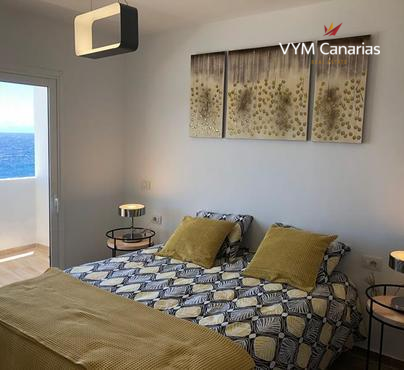 Appartamento Bahia Los Roques, Fasnia, Fasnia