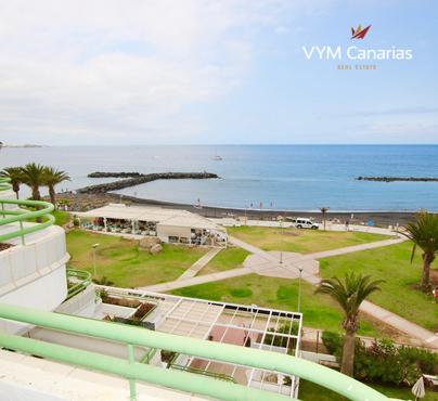 Apartment - Penthouse Altamira, El Duque-Costa Adeje, Adeje