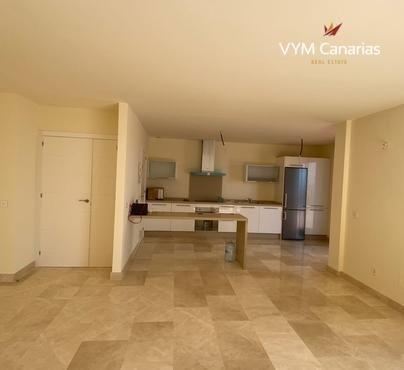 Appartamento Magnolia, La Caleta – Costa Adeje, Adeje