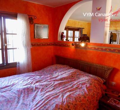 Apartment – Penthouse Windsor Park, Torviscas Alto, Adeje