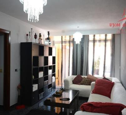 Apartamento Lagos de Miramar I, El Medano, Granadilla de Abona