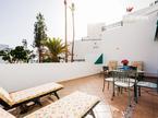 Apartment Sunset Bay Club, Torviscas Bajo, Adeje