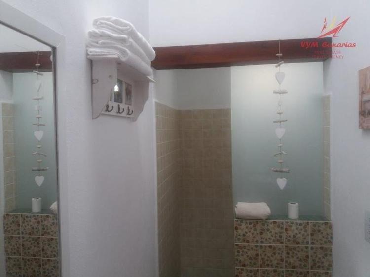Casa/ Villa – Rustico (Finca) Los Silos, Norte
