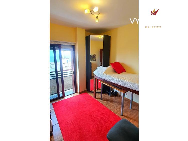 Apartment – Duplex Vera Ajabo, Los Menores, Adeje