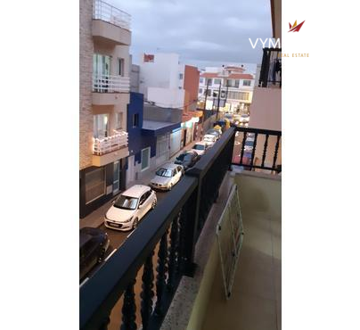 Apartment San Isidro, Granadilla de Abona