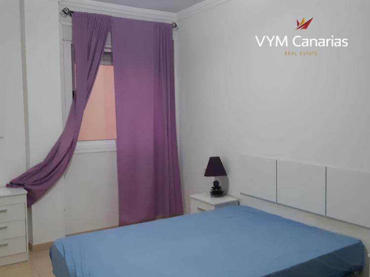 Apartamento San Isidro, Granadilla de Abona