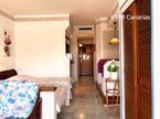 Apartment – Studio Club Atlantis, San Eugenio Bajo – Costa Adeje, Adeje