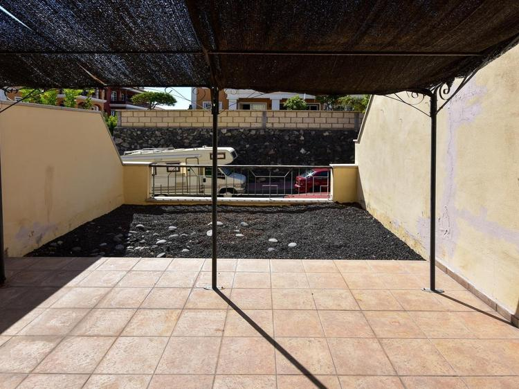 Таунхаус — Половина дома Llano del Camello, San Miguel de Abona