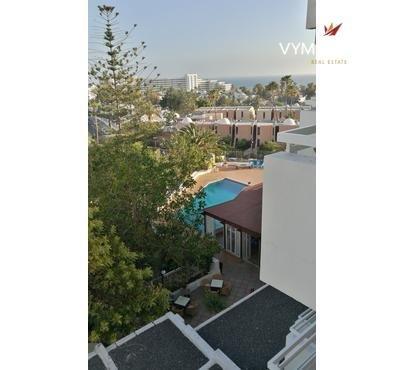 Wohnung – Studio Ponderosa, Playa de Las Americas – Adeje, Adeje