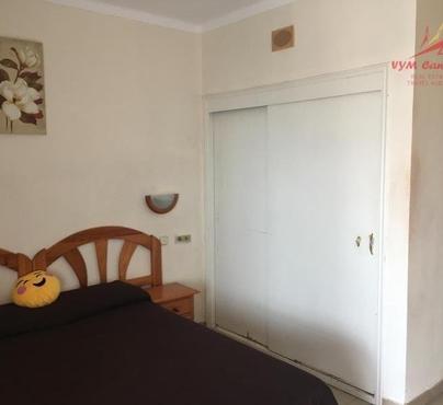 Apartament – Studio Paraiso del Sur, Playa Paraiso, Adeje