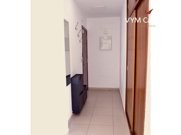 Apartamento Alcala Center, Alcala, Guia de Isora