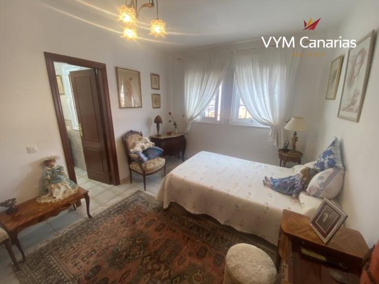 Haus / Villa El Medano, Granadilla de Abona